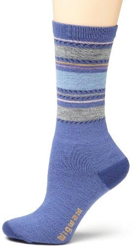 wigwam-womens-santa-fe-fusion-boot-sock