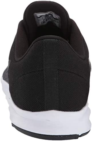 41z2yVs M L. AC Nike Men's Downshifter 9 Running Shoe    The Nike Downshifter 9 men's running shoes provide lightweight breathable comfort throughout your run. These sneakers for men have additional durability with a rubber outsole and closed mesh through the midfoot and heel.