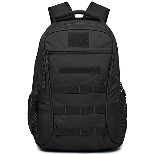 Outdoor Plus Camo Backpack with Usb Charging Port and Laptop Compartment for Men Teen Boy School from outdoor plus