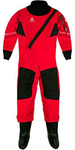 Junior Drysuit - 1