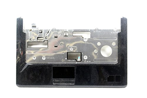 Dell Touchpad (Dell Inspiron 1545 Palmrest Touchpad Assembly - PTF49)