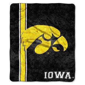 The Northwest Company NCAA Iowa Hawkeyes 50