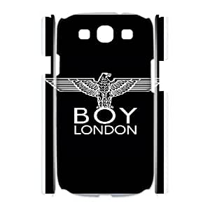 Tide brand For Samsung Galaxy S3 I9300 Csaes phone Case THQ137595