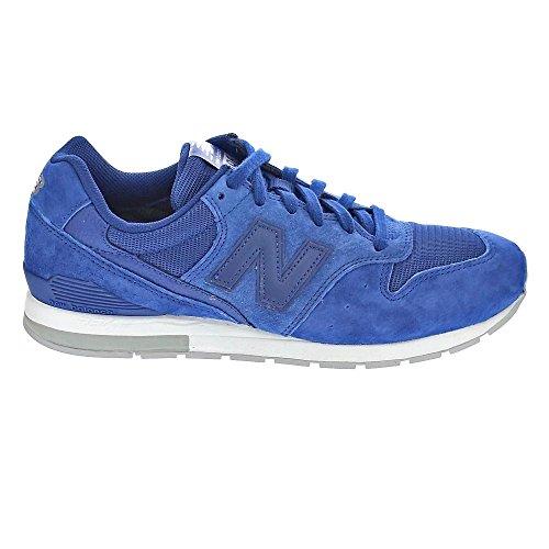 New Balance 996 - Zapatillas Bajas Hombre