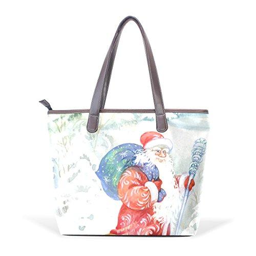 Multicolore pour Sac à l'épaule à femme TIZORAX porter qSgOvCvw