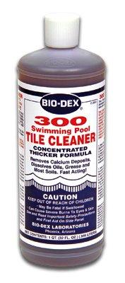 Buy biodex protect all supreme