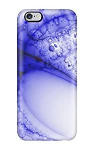 Iphone High Quality Tpu Case/ Fractal HyqaDeD14740URelV Case Cover For iphone 4/4s