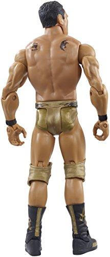 WWE-Alberto-Del-Rio-Basic-Action-Figure