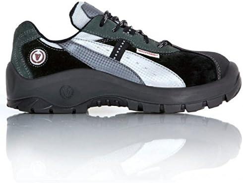 ValleVerde Santarcangelo scarpe antinfortunistica VI 7000