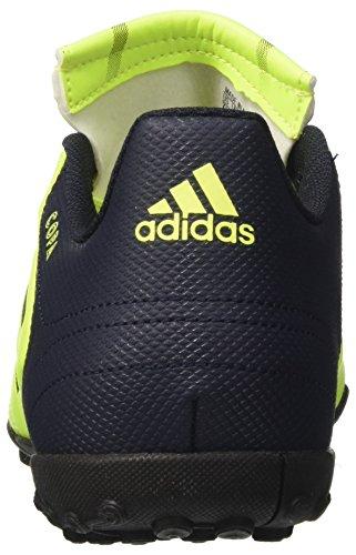Men adidas adidas Men adidas Men Men Men adidas adidas Men adidas adidas 5qfS4E