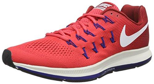 Galleon - Nike Men s Air Zoom Pegasus 33 37f681e3f