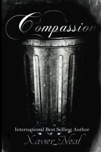 Read Online Compassion pdf
