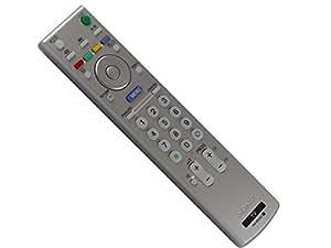 Sony RMED005 / RM-ED005 - Mando a distancia original para television