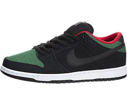 Nike Men's Dunk Low Pro SB Skate Shoe