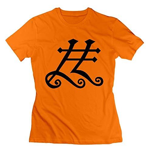Cinnabar Alchemy Symboltor Womens Tshirts