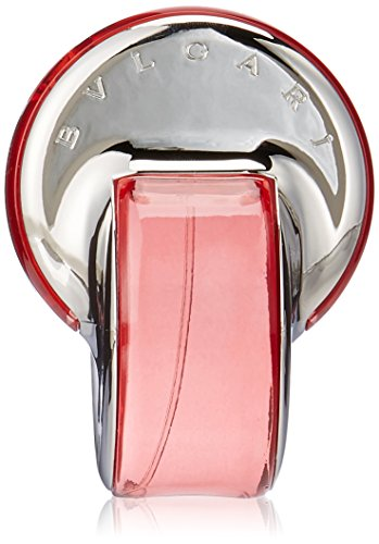 bvlgari-omnia-coral-eau-de-toilette-spray-for-women-22-ounce