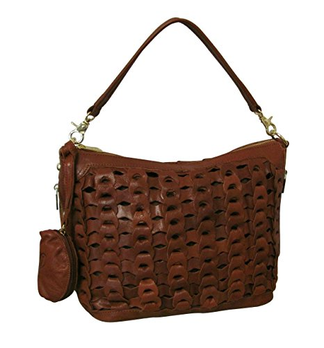 amerileather-dixie-leather-handbag-brown