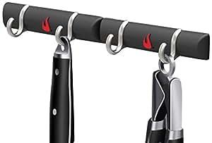 Char-Broil 7629517Gear Trax herramienta gancho barras para parrillas de barbacoa, producto _ por: riversedgestore14, # ugeio14112029190415