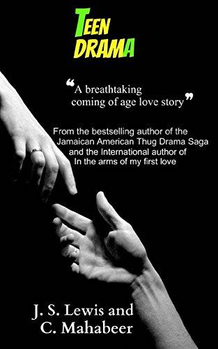 Teen Drama (Teen Drama Series Book 1)
