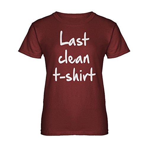 Women (Mr Clean Costume Kids)