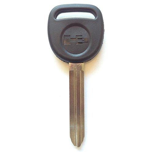 car accessories hummer h3 - 2