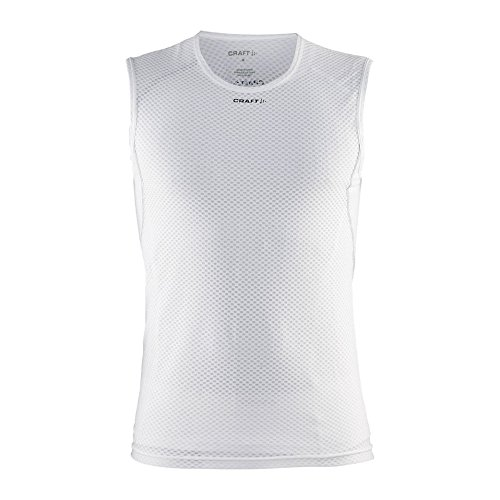 craft-mens-cool-mesh-superlight-sleeveless-top-white-large
