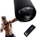 UFC Force Tracker - Combat Strike Heavy Bag
