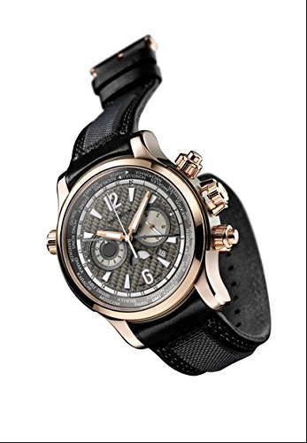jaeger-lecoultre-master-compressor-extreme-world-chronograph-q1762451