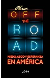 Descargar gratis Off The Road en .epub, .pdf o .mobi
