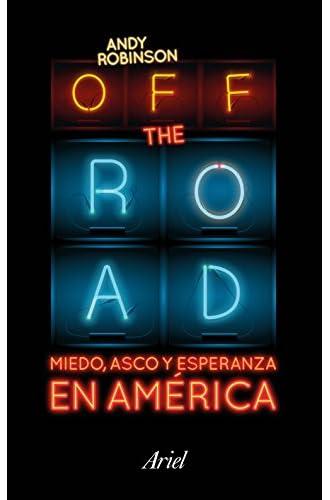 Descargar gratis Off The Road de Andy Robinson