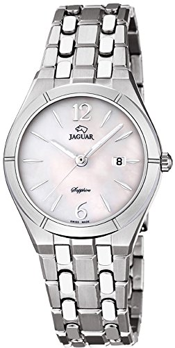 JAGUAR DAILY CLASS Women's watches J671/5