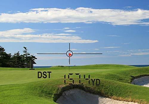 Precision pro golf nexus laser entfernungsmesser u2013 golf