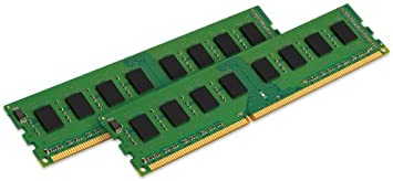 2GB Memory for MSI Motherboard K9VGM DDR2 PC2-6400 800MHz DIMM NON-ECC RAM UPGRADE PARTS-QUICK BRAND