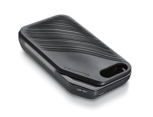 2dd17ceb4eb Amazon.com: Plantronics VOYAGER-5200-UC (206110-01) Advanced NC Bluetooth  Headsets System: Cell Phones & Accessories