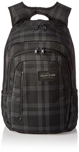 Dakine Factor Laptop Backpack, Hawthorne, 20 (Dakine Plaid Backpack)