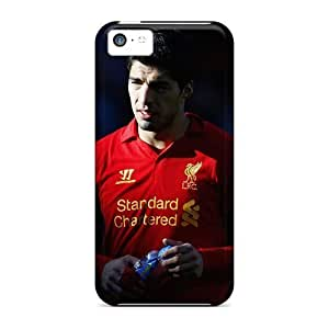 Diycase 4s Perfect case cover For Iphone - case cover 4JOzAnSLymh Skin