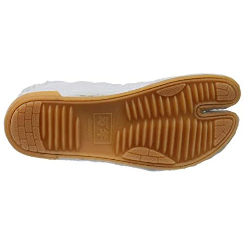Boxing Foot Gear MARUGO Japanese Outdoor Tabi Shoes Mannen