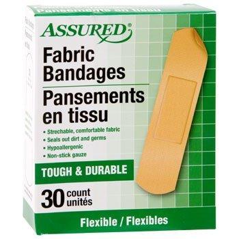 Assured Womens High Heel Insoles 3 Pack (FloralBlackGrey, 3 Pack)