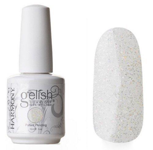 - Gelish Soak Off Gel Nail Polish, Vegas Nights, 0.5 Ounce