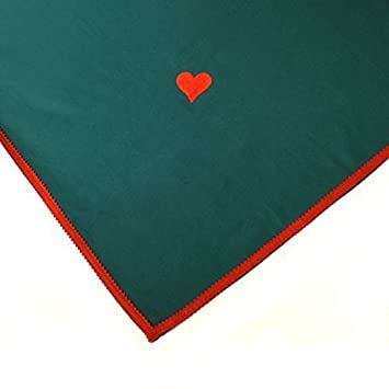 Casino game table cloths www casino arizona com