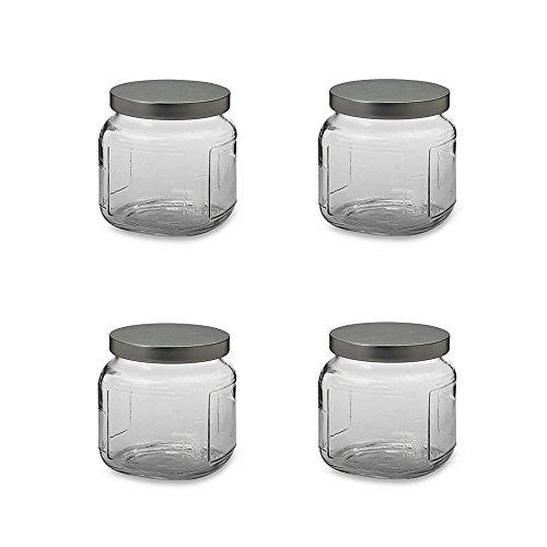 Glass Cracker - 6