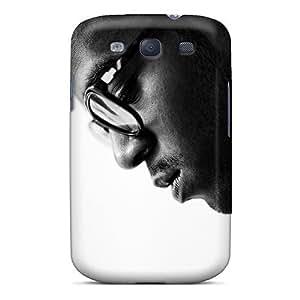 Epmbtam6902hOTbF Snap On Case Cover Skin For Galaxy S3(kid Kudi)
