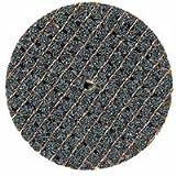1-1/4''Dia. Super Duty Cutoff Wheel Fiberglass, Sold As 1 Package, 5 Each Per Package