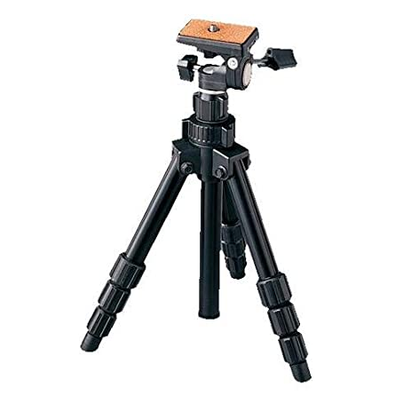 Image result for nikon tripod