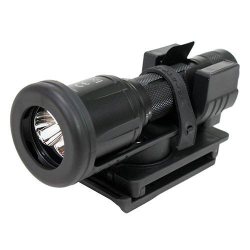 Fenix Flashlights TK25 IR LED Flashlight