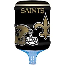 NFL Propane Tank Cover/5 Gal. Water Cooler Cover