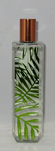 Fine Fragrance Mist Fiji Pineapple Palm 8 Ounce Full Size Spray ()