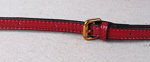 Dhfud Cuir Saddle Casual Vintage En À Sac Main Bag Bandoulière Dames Browncolor q7RFrq