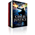 Corps Justice Boxed Set: Books 1-3: Back to War, Council of Patriots, Prime Asset - Military Thrillers