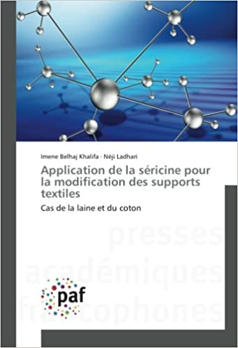 67e5fa3a93a375 Application de la séricine pour la modification des supports textiles  Cas  de la laine et